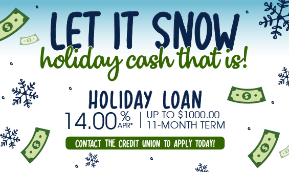 Holiday_Loan
